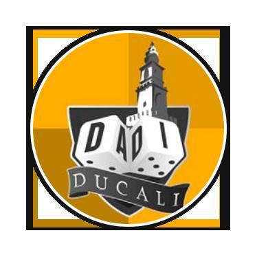 Dadi Ducali
