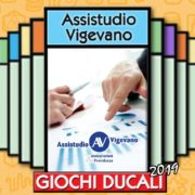 Assistudio Vigevano